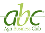 ABC Agri Business Club